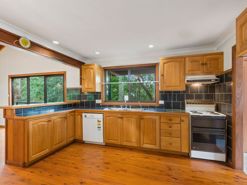 39 Asquith Street, Austinmer, NSW 2515
