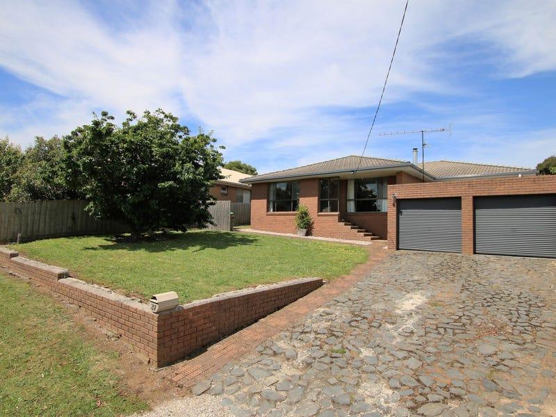 27 Murray, Mirboo North, Vic 3871