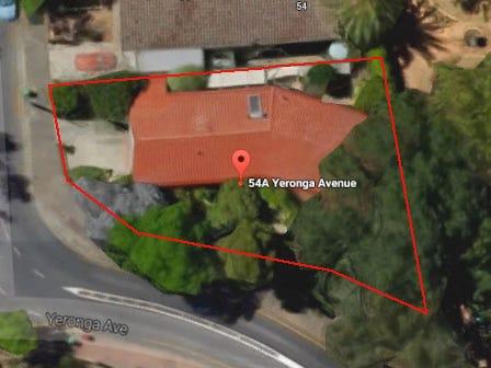 54a Yeronga Ave, Kensington Park, SA 5068