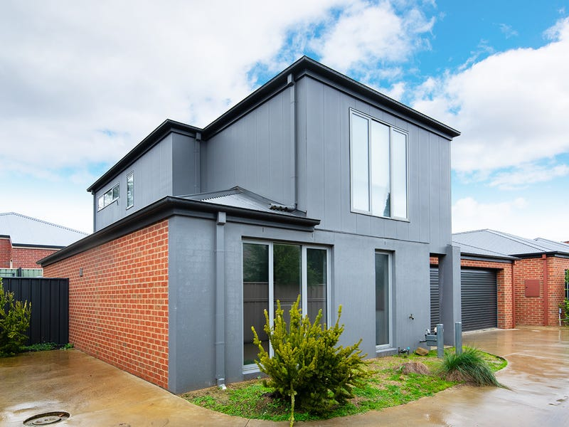 2/33a Booth Street, Golden Square, Vic 3555