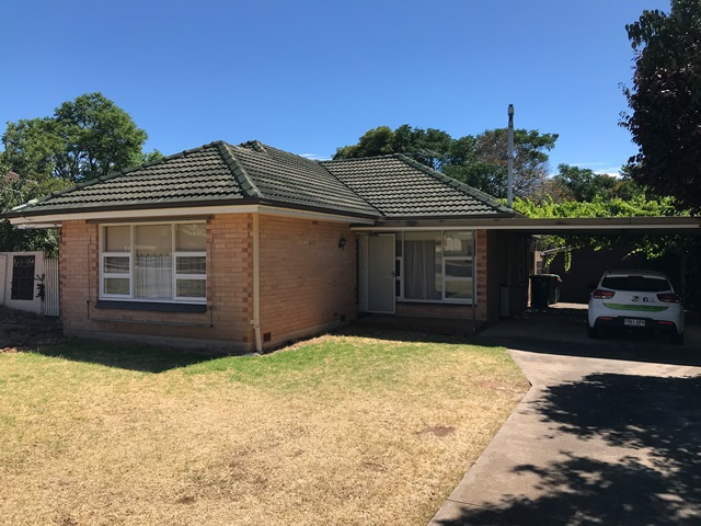 2 Peter Court, Valley View, SA 5093
