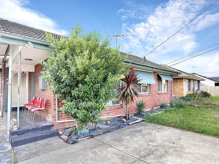 8 Hilgay Street, Coolaroo, Vic 3048