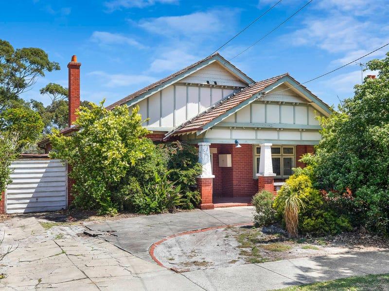58 Bamfield Street, Sandringham, Vic 3191