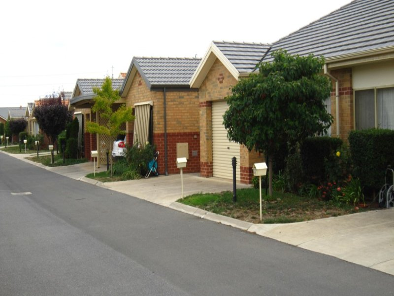 Unit 50, 1 Humphries Terrace, Kilkenny, SA 5009