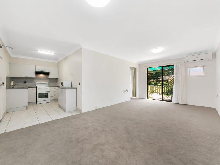 30/7 Bandon Road, Vineyard, NSW 2765