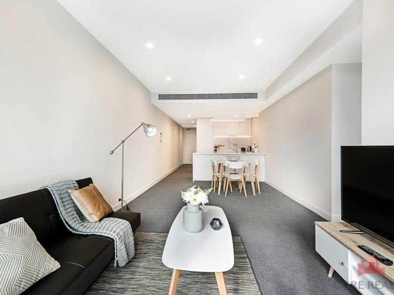 1415/555 St Kilda Road, Melbourne, Vic 3000