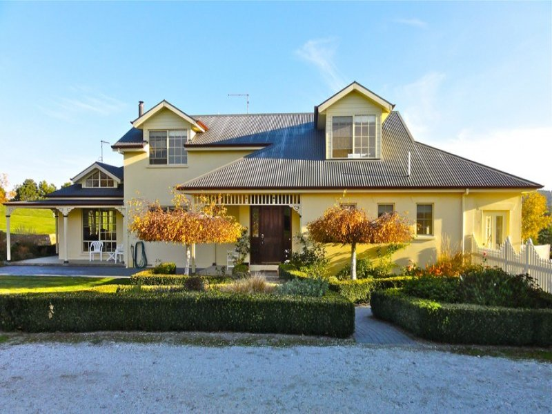 186 Lewis Road, Pipers River, Tas 7252