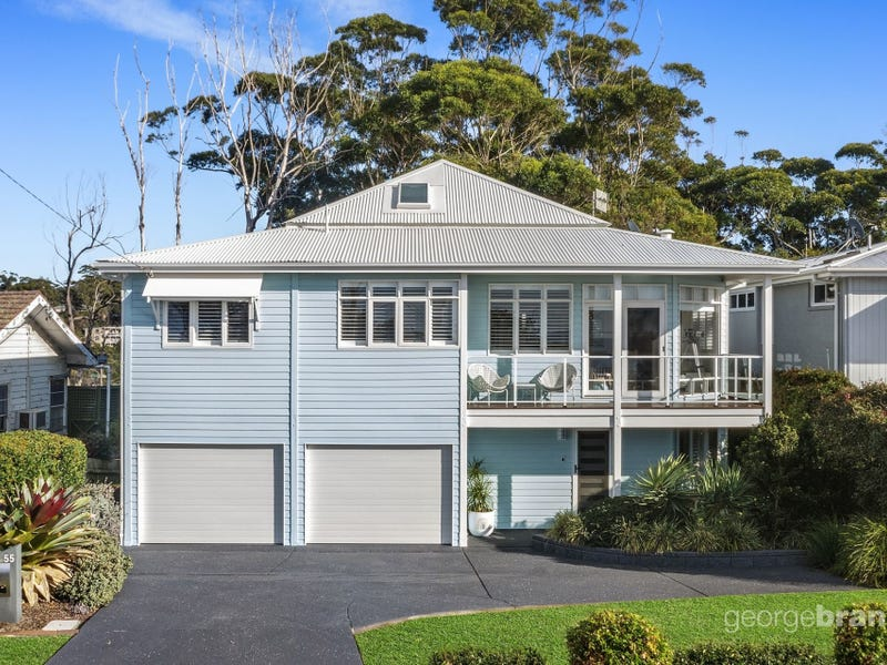 55 Barnhill Road, Terrigal, NSW 2260