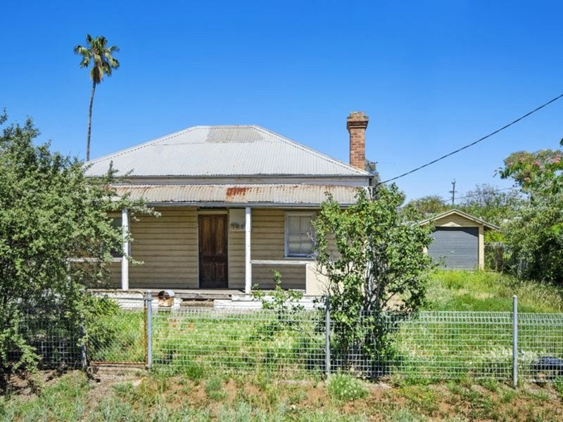 76A Church Avenue, Quirindi, NSW 2343