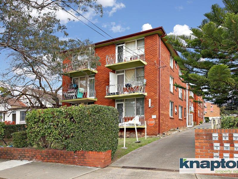 3/55 Alice Street, Wiley Park, NSW 2195