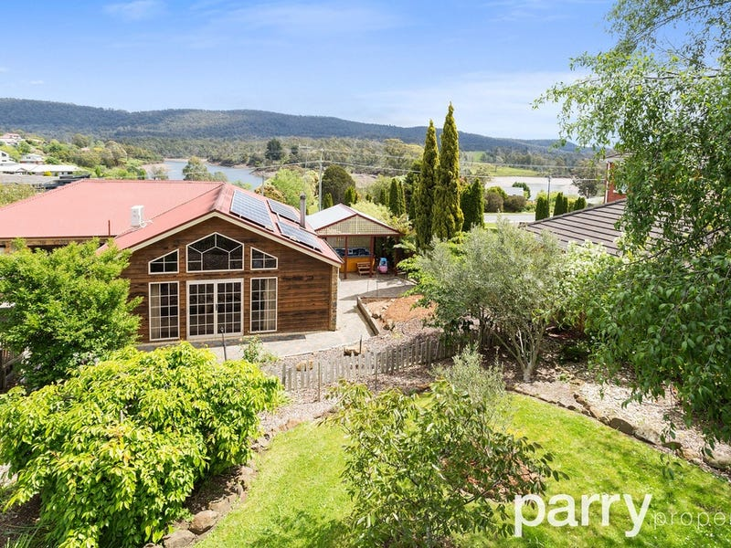 44 Bayview Drive, Blackstone Heights, Tas 7250