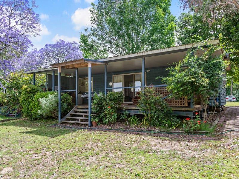 28/78 Greens Road, Lower Portland, NSW 2756