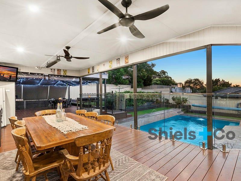 5 Ian Street, Eleebana, NSW 2282