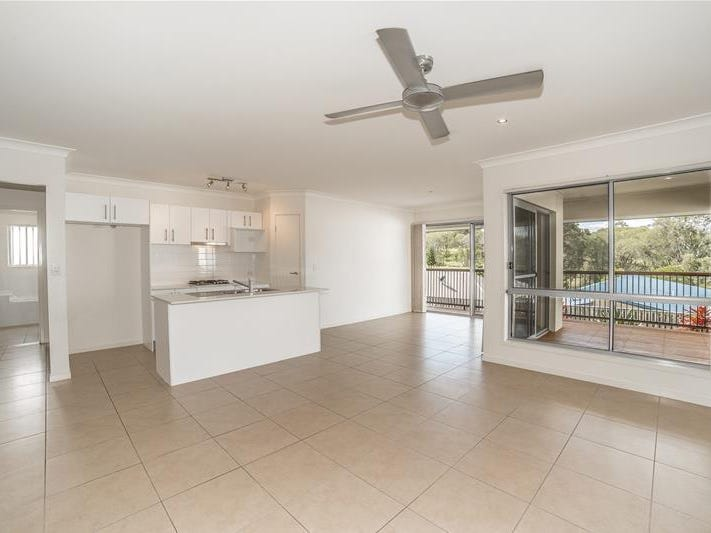 18 Riverside Sanctuary Terrace, Ormeau, Qld 4208