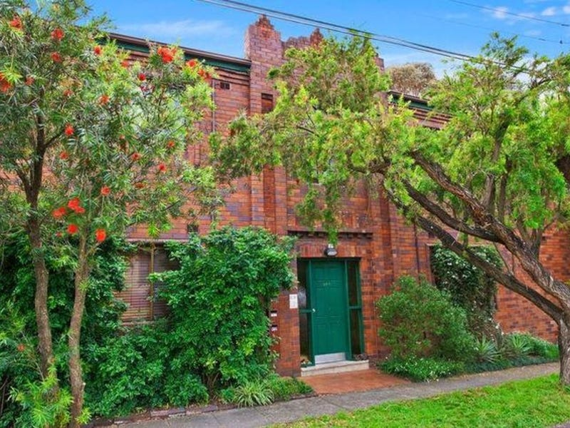2/229 Livingstone Road, Marrickville, NSW 2204