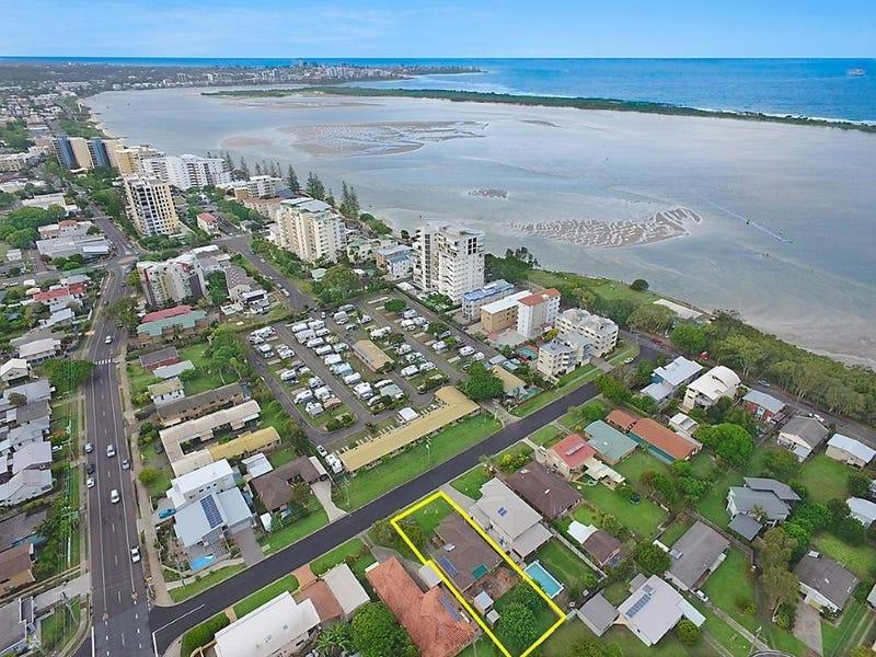 12 Onslow Street, Golden Beach, Qld 4551