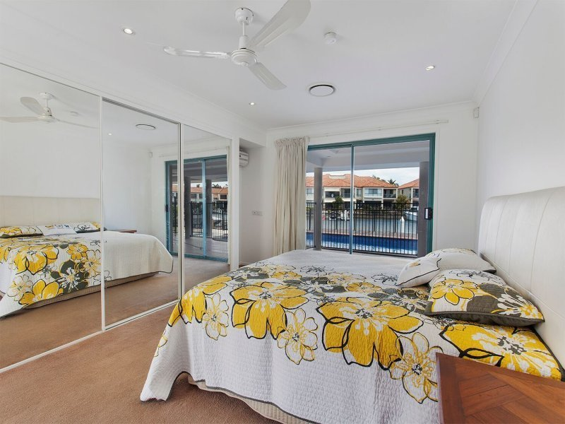 Address available on request, Runaway Bay, Qld 4216