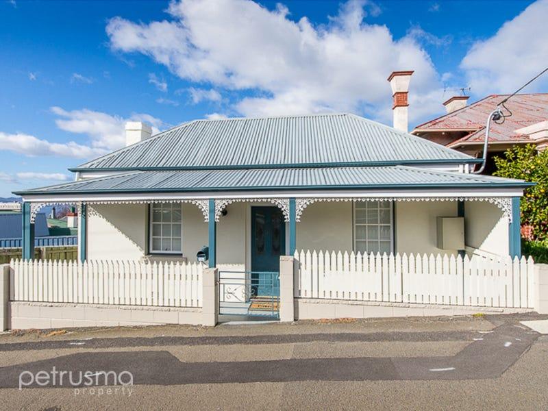 206 Melville Street, Hobart, Tas 7000