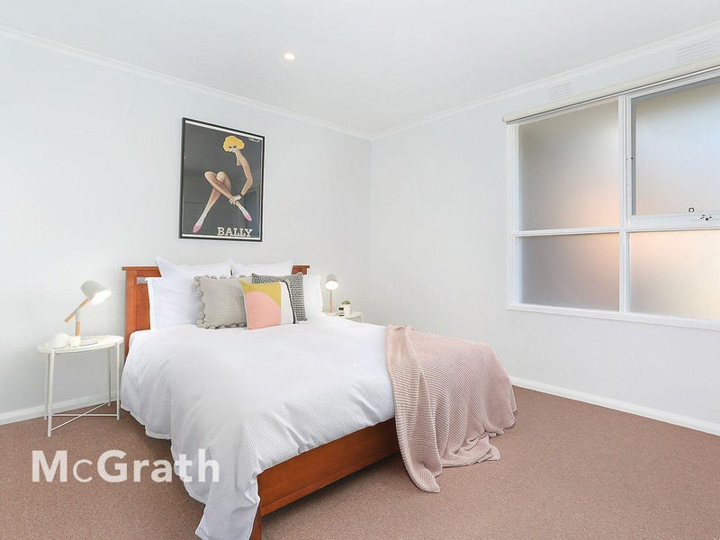 3/254 Waverley Road, Mount Waverley, Vic 3149
