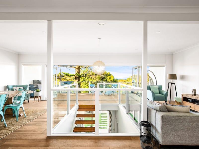 70 Anzac Avenue, Collaroy, NSW 2097