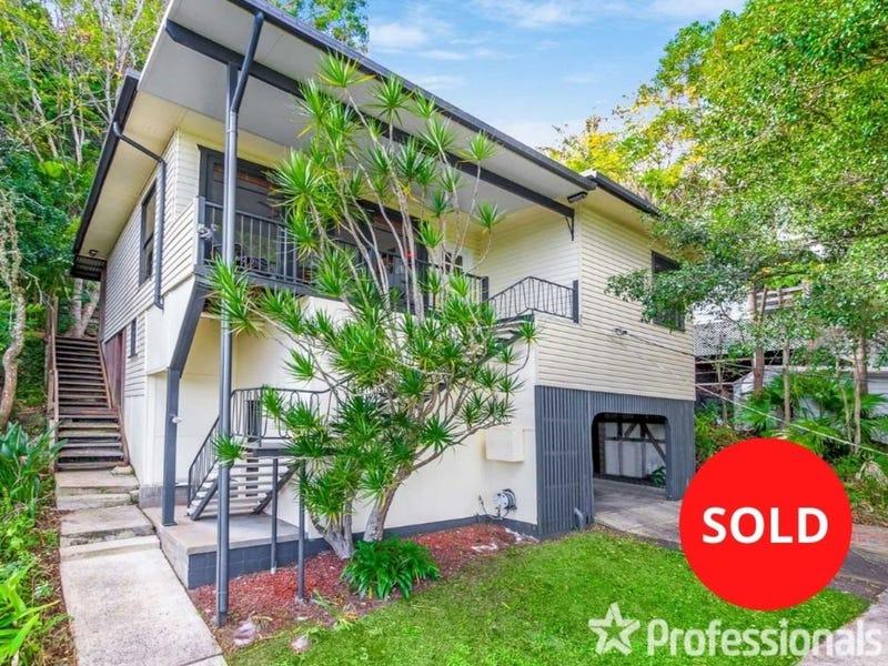 6 Noel Street, Lismore Heights, NSW 2480