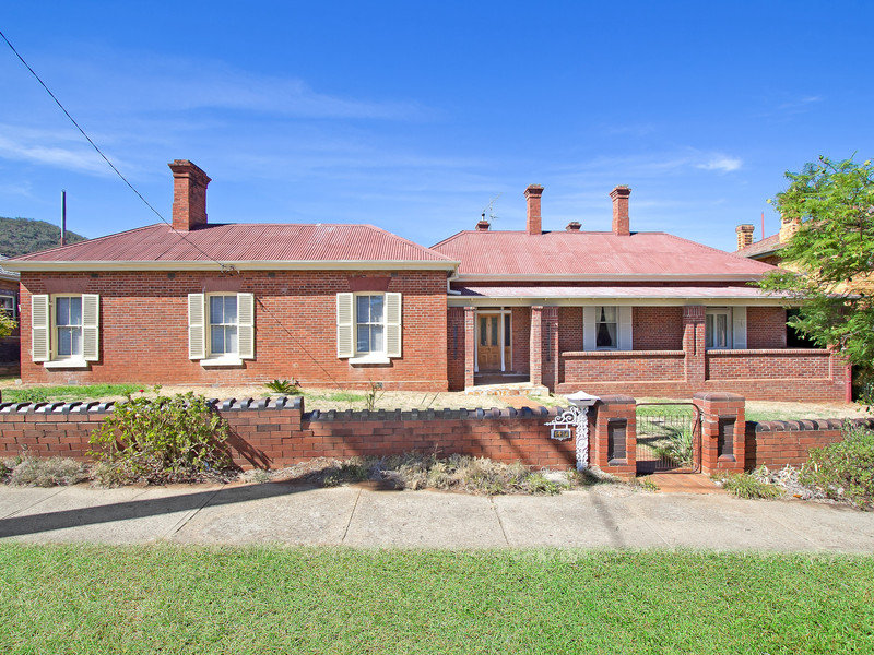 141 a-b Brisbane Street, East Tamworth, NSW 2340