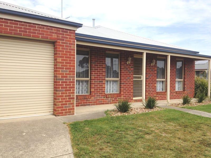 23 Recreation  Drive, Leopold, Vic 3224