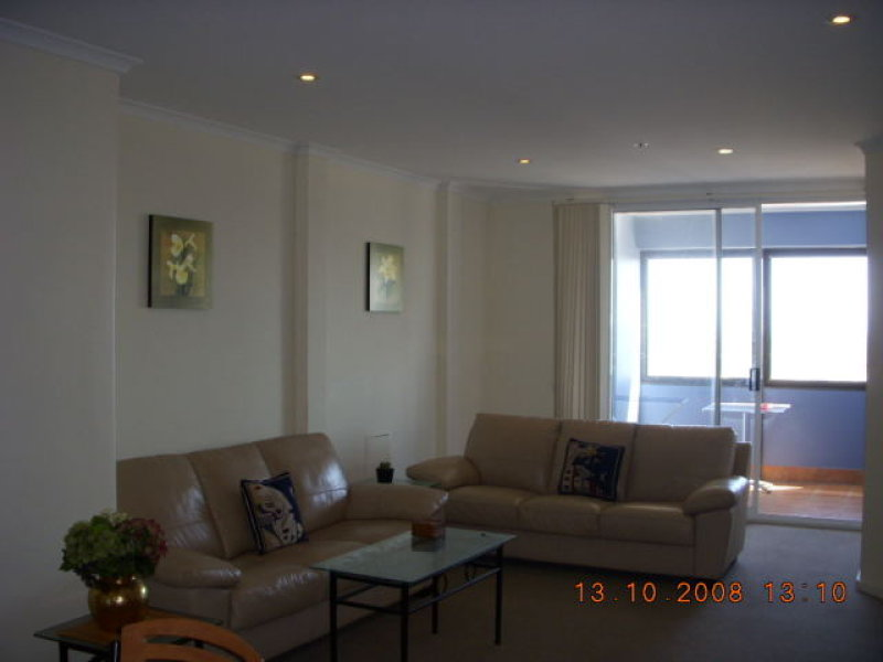 183/65 King William Street, Adelaide, SA 5000
