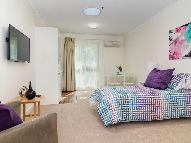 Care Apartment 22/4 Ellis Street, Enfield, SA 5085
