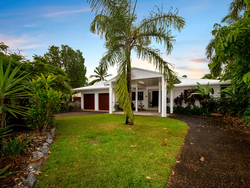 65 Endeavour Street, Port Douglas, Qld 4877