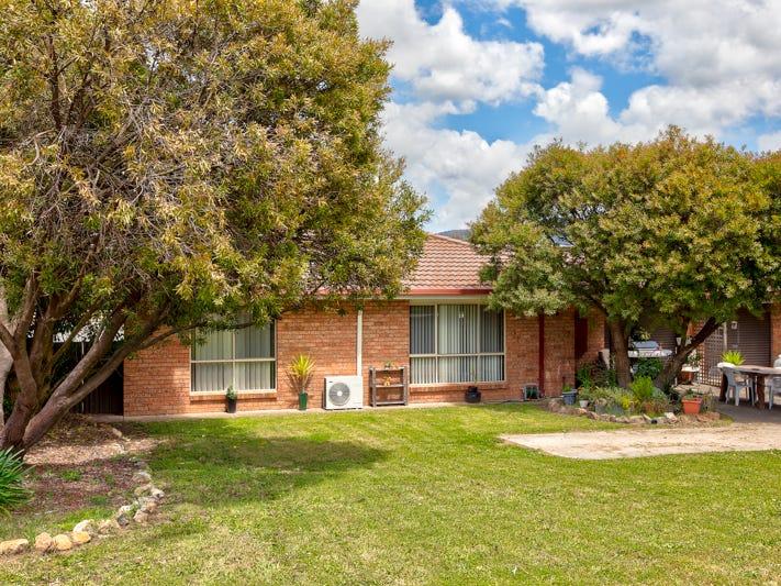 7a Kiewa Valley Court, Tangambalanga, Vic 3691