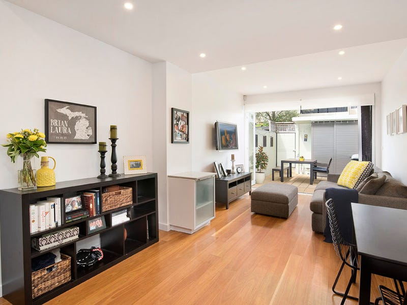 37 Iris Street, Paddington, NSW 2021