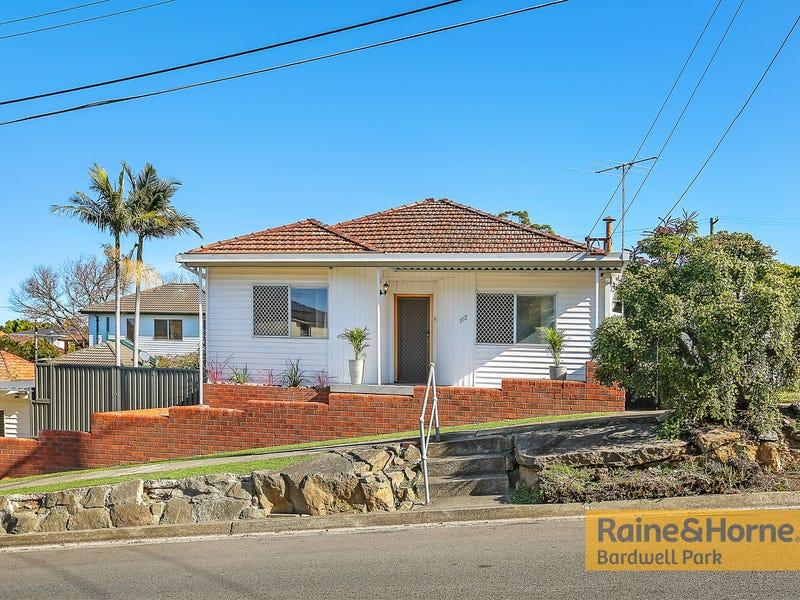 113 Preddys Road, Bexley North, NSW 2207