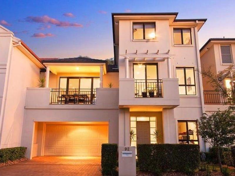 92 Linden Way, Bella Vista, NSW 2153