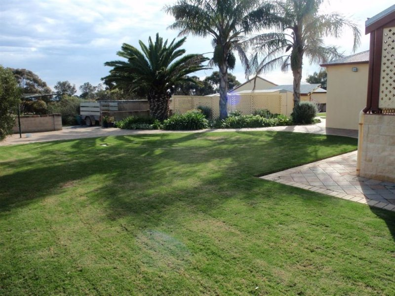 431 Edmonds Road, Wudinna, SA 5652