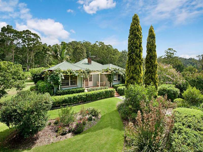 162 Ourimbah Creek Road, Ourimbah, NSW 2258