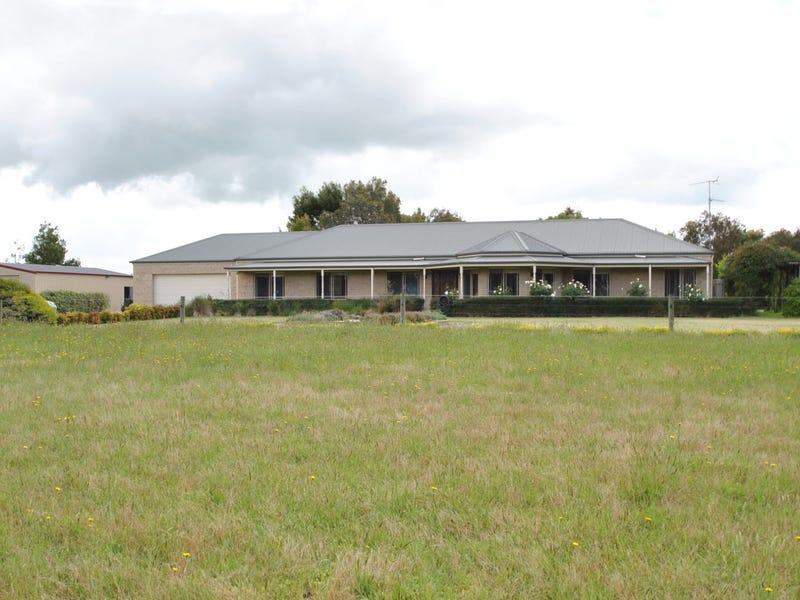 983 INVERLOCH-VENUS BAY RD, Pound Creek, Vic 3996