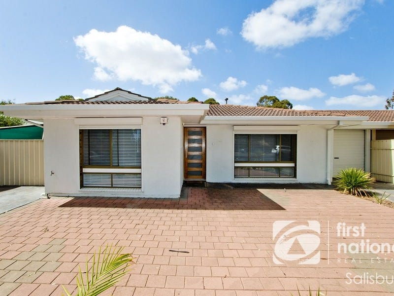 279 Kings Road, Paralowie, SA 5108