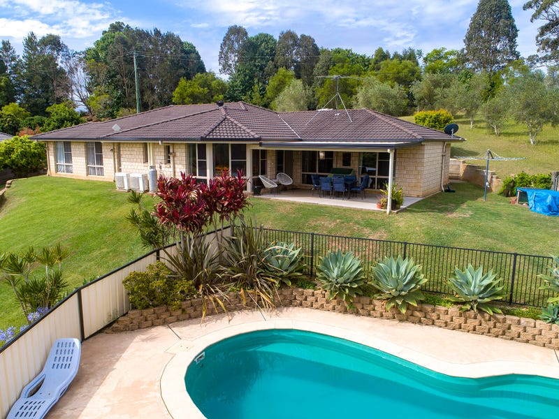 74 O'Dells Road, Warrell Creek, NSW 2447