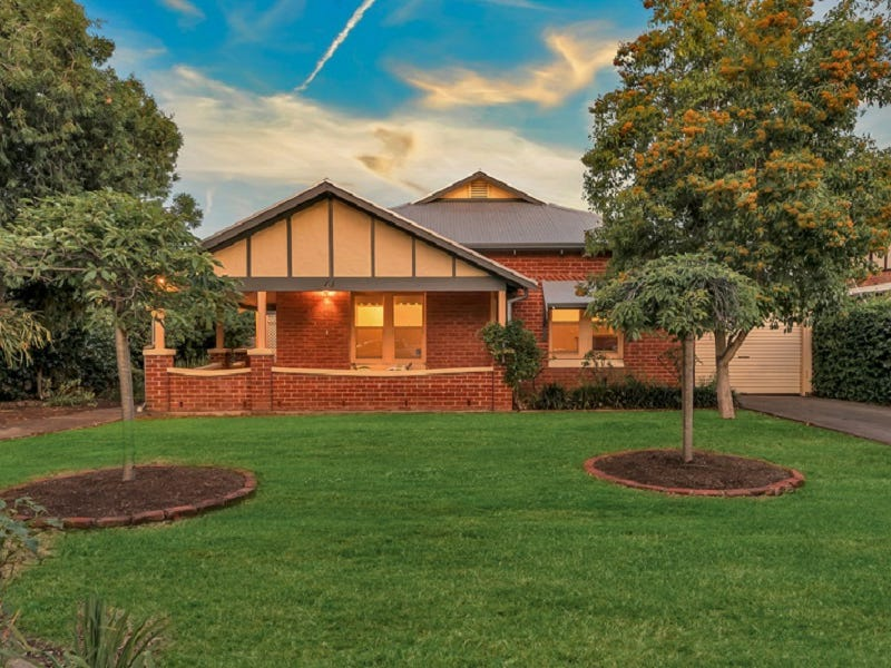 41 Kandahar Crescent, Colonel Light Gardens, SA 5041