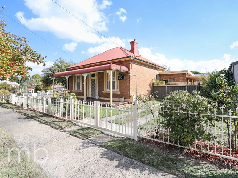 13 Icely Road, Orange, NSW 2800
