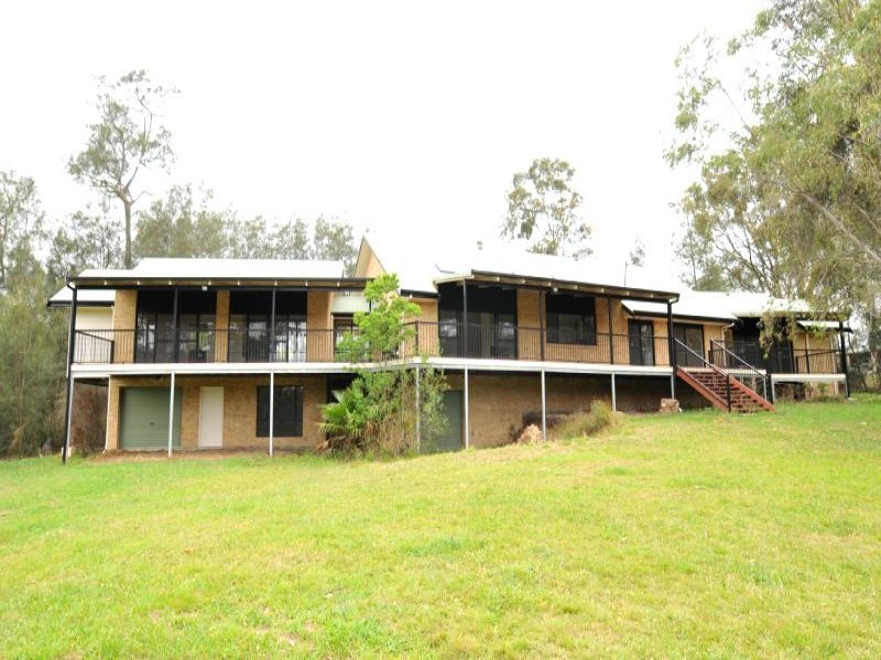 Address available on request, Black Hill, NSW 2322