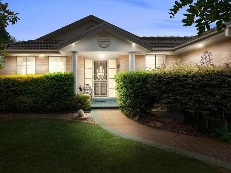 3 Nangar Street, Woongarrah, NSW 2259
