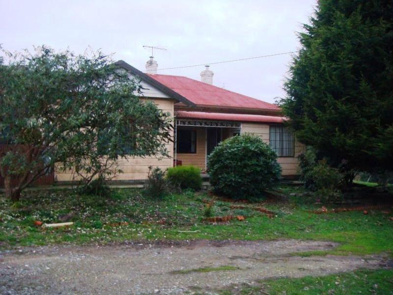 1740 Frankford Road, Frankford, Tas 7275