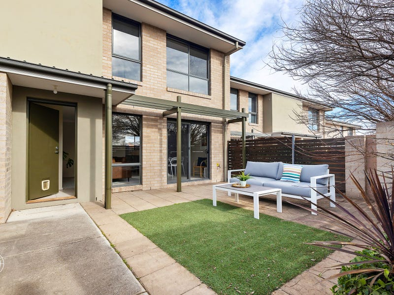 5/17 Luffman Crescent, Gilmore, ACT 2905