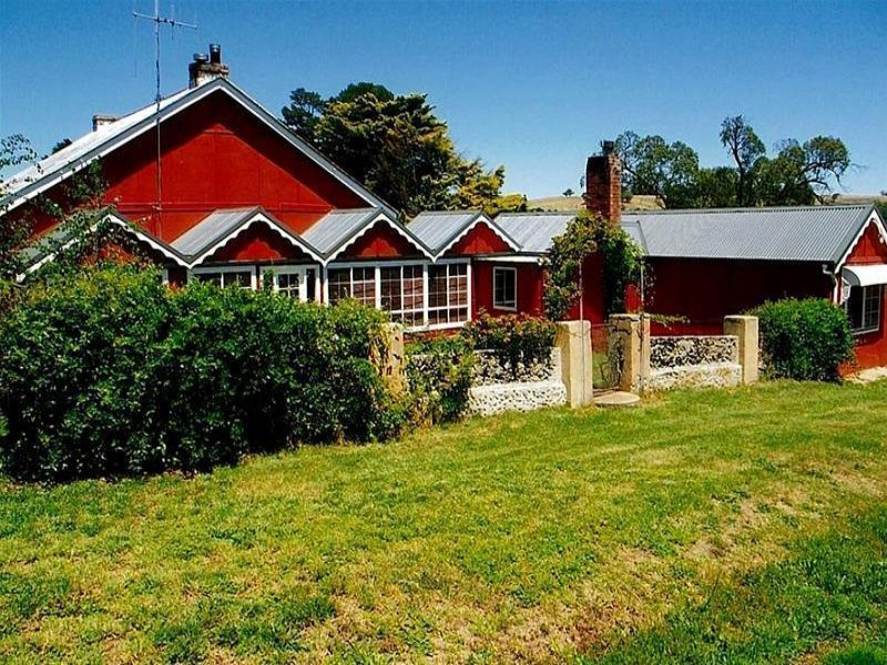 Address available on request, Oberon, NSW 2787