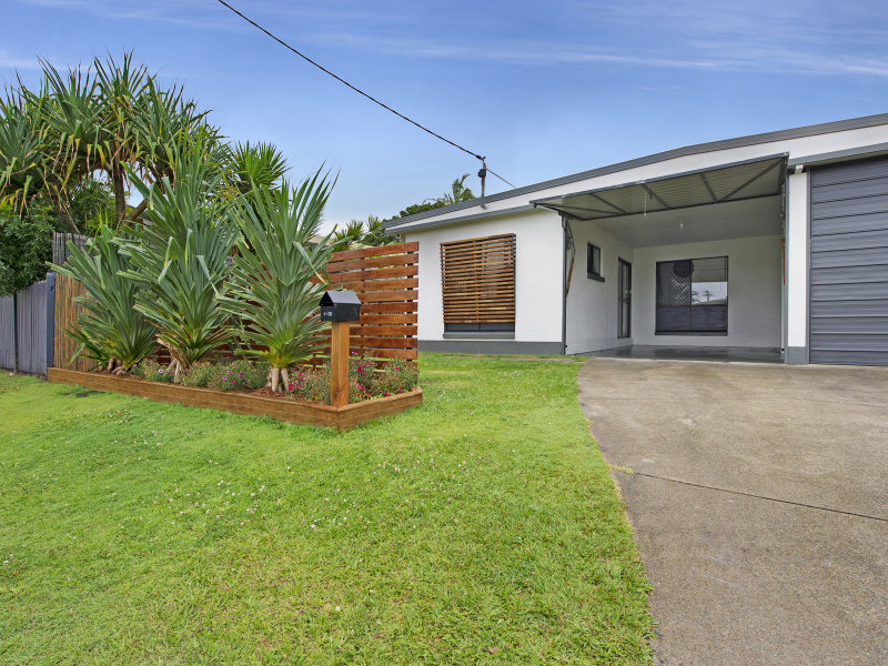 1/28 Saleng Crescent, Warana, Qld 4575