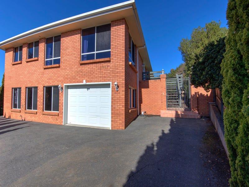 48 Maroney Street, Kings Meadows, Tas 7249
