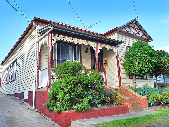 831 Humffray Street South, Mount Pleasant, Vic 3350