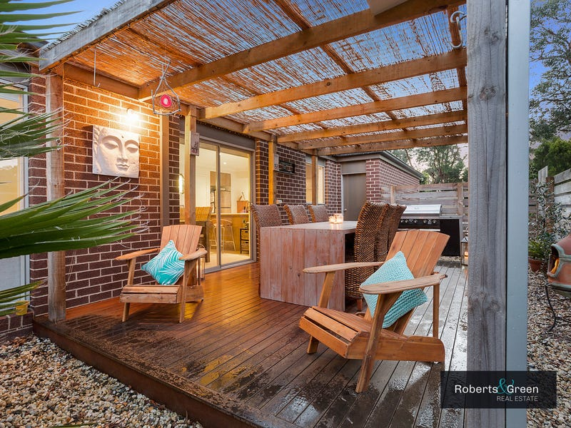 165 South Beach Road, Bittern, Vic 3918
